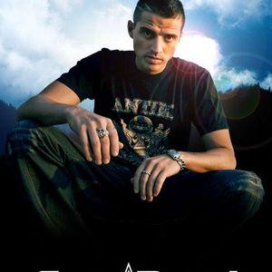 DJ Ricardo - 2011.11.17
