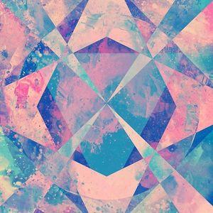 Noisy Shower - Thirstday Mix ( 2013-01-17 )