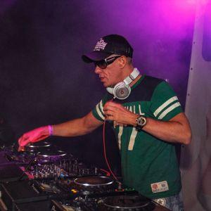 DJ Jean @ Trance Energy 2000