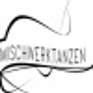 Minus Zwei @ Wall Music meets mischwerk.fm