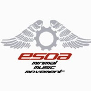 ESOA 01-2013 Mixed by Thom E aka Thom Electronics