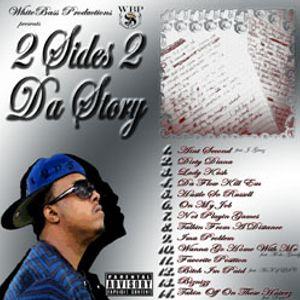 2 Sides 2 Da Story sample