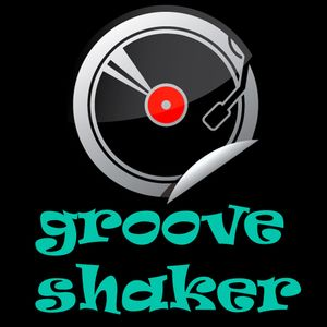 POL.eM - Groove Shaker
