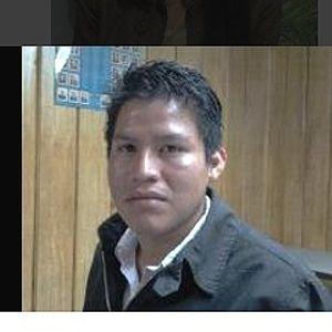 Ser Estudiantes / 24-04-2015 / Invitado Israel Abati, primer egresado de la etnia Pemón en la ULA