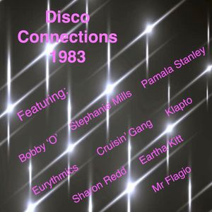 Disco Connections 1983