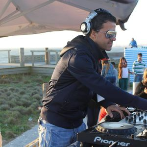HAPPY NEW YEAR BY DJ NUNO KOLA