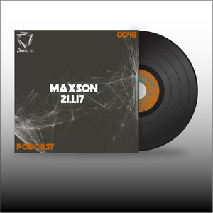 Maxson Dj Set [2ndseasion]