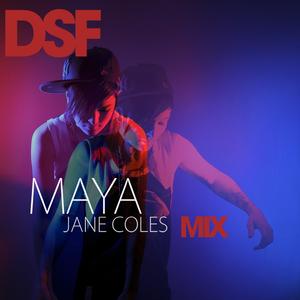 MJC Mix @2012.02.01