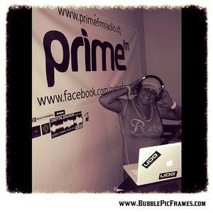 Monic_Deep_Memories     Prime Fm