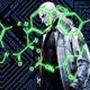 Trance Mix 2 By DJ Snake.D