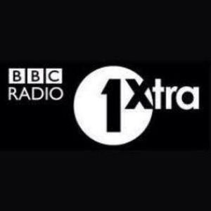 DJ Barely Legal - UK Underground Garage - BBC 1Xtra by DJ