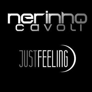 Nerinho Cavoli - Just Feeling (MixTape)