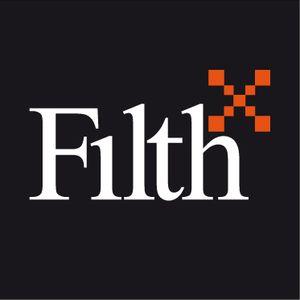 Filth - Phantom Blackness