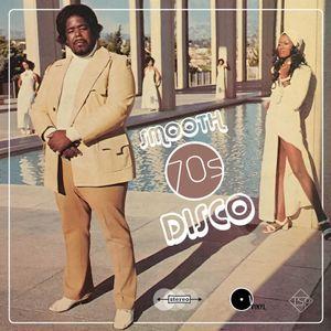 Smooth 70's Disco