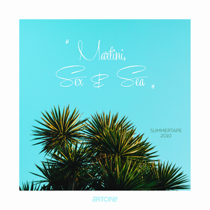 Artone - Martini, Sex and Sea (Lounge Mix)