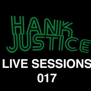 Live Sessions 017