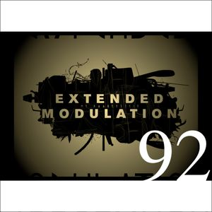 extended modulation #92