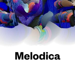 Melodica 25 January 2016