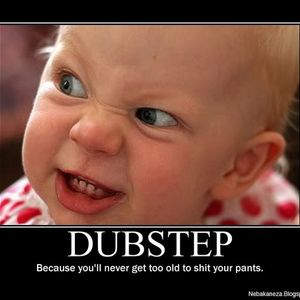 The Mix Mix
