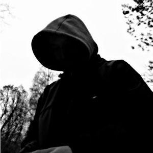 Solid Techno Kick Podcast # 2 mixed by Marrel