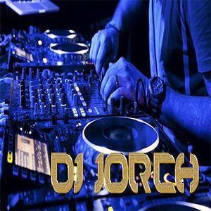 Set 3 - DJ Jorch