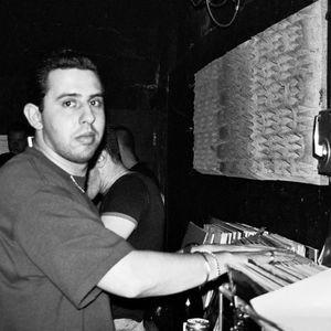 CJ Mackintosh - Classic House Mix