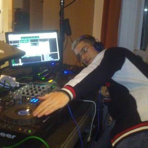 DJ Diddy - 2013 noch härter als 2012