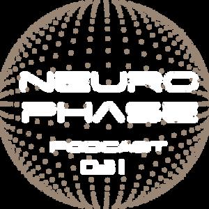 NeuroPhase Music Podcast #031