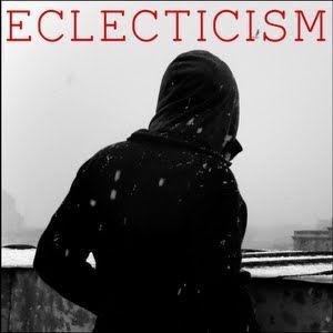 Eclecticism #28