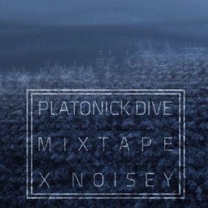 NOISEY MIX: PLATONICK DIVE