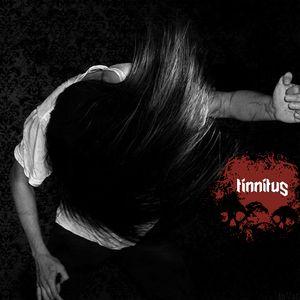 Tinnitus Metal Radio - 17 mei 2017