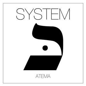 A∀ - System K