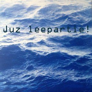 Leepartie - 005 (Oceanic815Records) (Marzo2014)