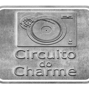 SET CHARM 02  By Dj Nirês Gusmão.