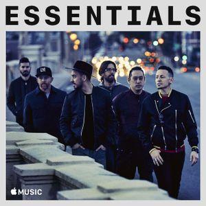 41) Linkin Park - Essentials (2018) (16/01/2019) by MANULOVA'S MUSIC