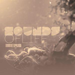 Ibero - Sounds Of Life (Old School 1)