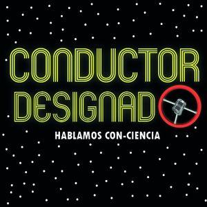 2017-09-13 Conductor designado