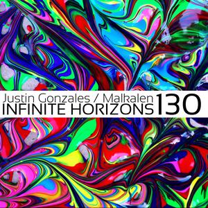 Infinite Horizons 130
