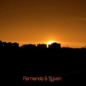 Play Me Loud EP6 - Fernando & Sjjven