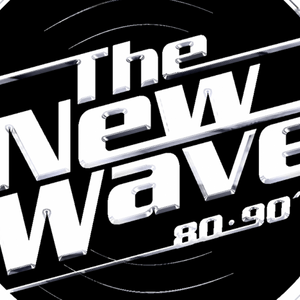 New Wave - The Hits Revisited