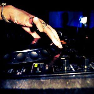 August 2012 Promo Mix
