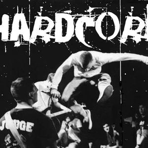 Hardcore Implosion