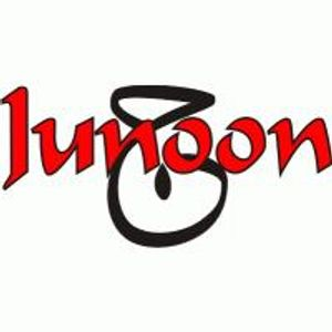 Junoon20 - Salman Ahmad and Brian O'Connell on CityFM89 with Wes Malik