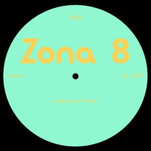 Zona 8, emissão #1140 (28 Novembro 2014)