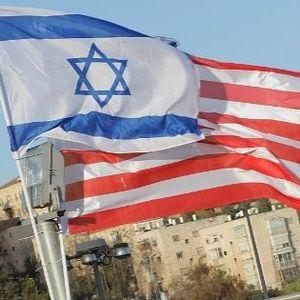 Israel Uncensored: Excitement about Ambassador Friedman's Arrival in Israel