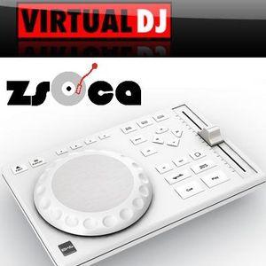 Zsoca Happy Mix =]]