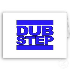 Dubstep ''last of the year 2k11'' Mix by Ric de Large (Tracks choosen only by Xmas Dub Spirit)