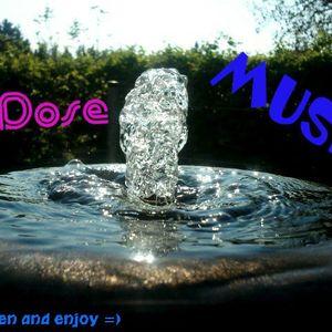 Charts Mix #1 (27.4.11) DJ T-Dose