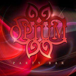 Marius - Opium sound #01