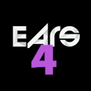 EARS 4